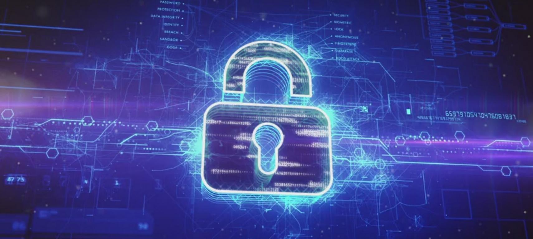 безопасность платной накрутки подписчиков в Инстаграм