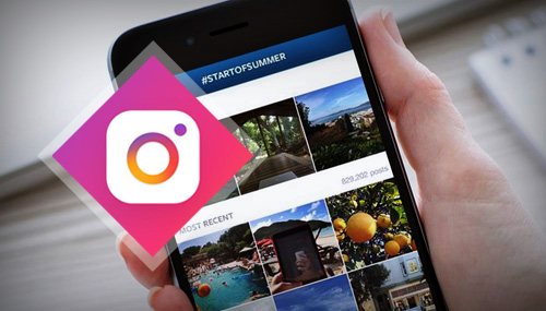 Стоит ли покупать подписчиков в Instagram