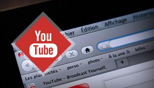 Купить подписки на YouTube