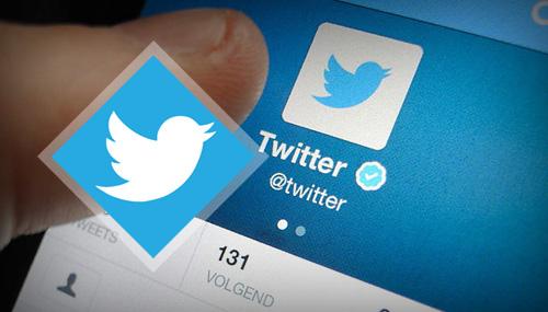 как накрутить ретвиты в твиттере